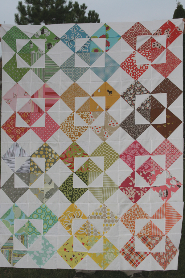 patchwork with best gailmarief pinterest scraps along quilting quilt sewn leila images colorful on easy quilts by