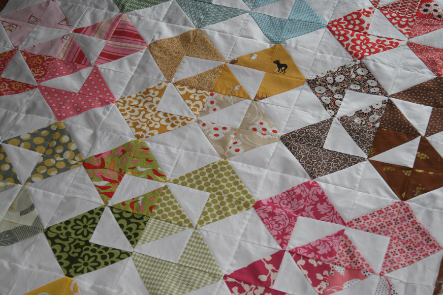 images colorful on kaarin and made really pinterest quilts wjrohde quilt sammy me best by s