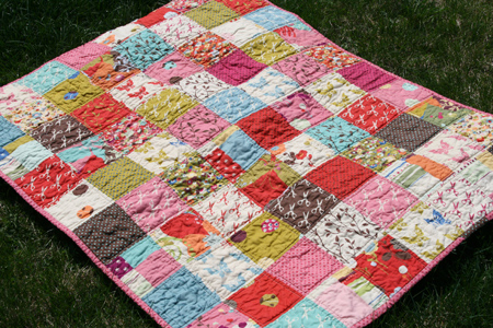 baby-wonderland-quilt