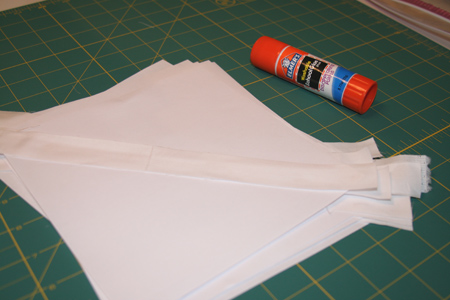 paper-squares-with-strips