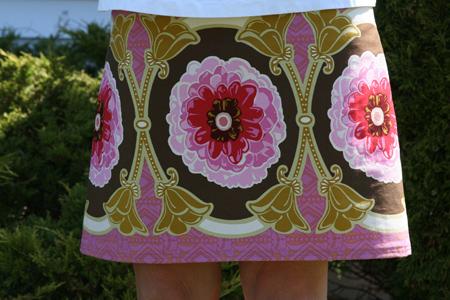 simple-skirt