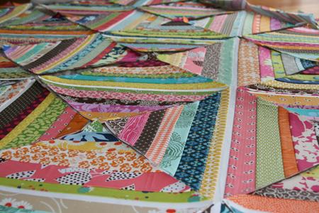 string-quilt