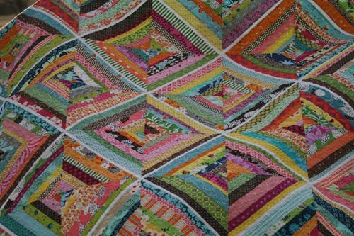 string-quilt32