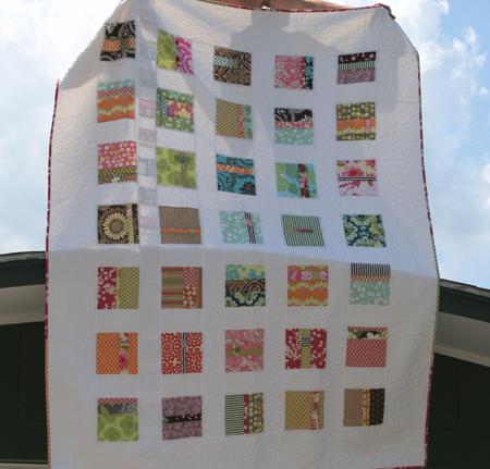 block-quilt5