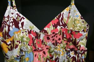 floral-dress-back