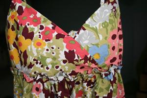 floral-quilt-top