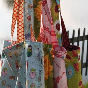 market-bags2