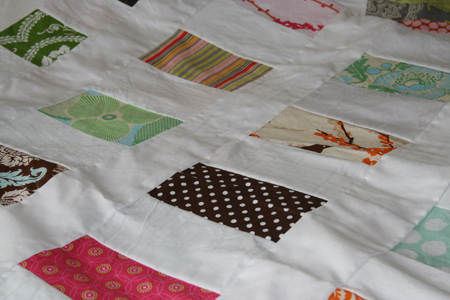 modified-coin-quilt