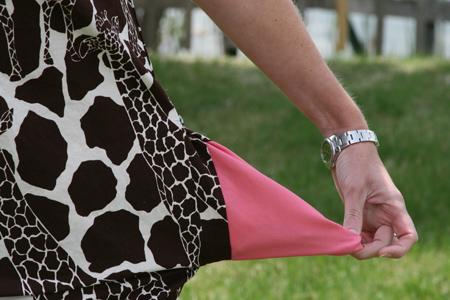 pink-pocket