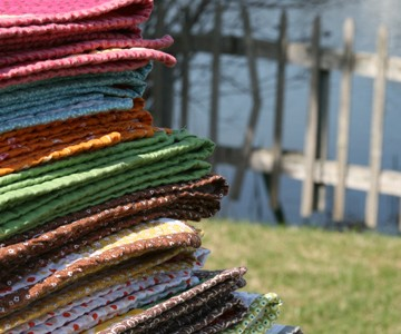 quilt-bindings