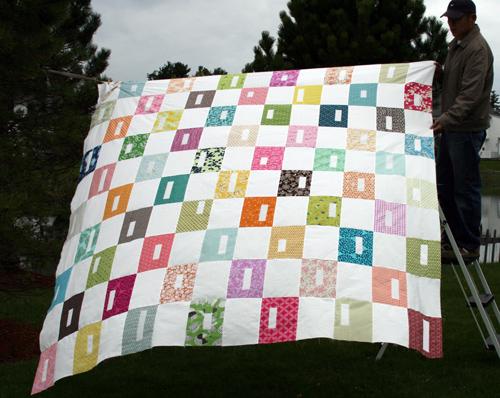 spring-quilt