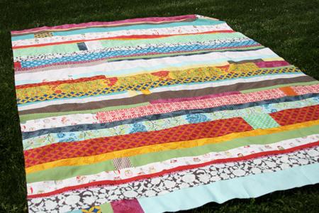 strip-quilt1