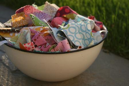 enamel-bowl