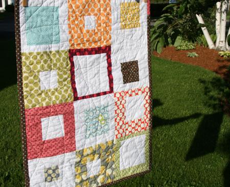 mini-spotted-squares