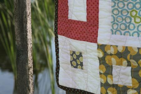 mini-spotted-squares2