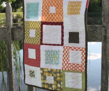 mini-spotted-squares3