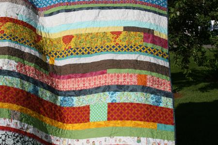 picnic-strips