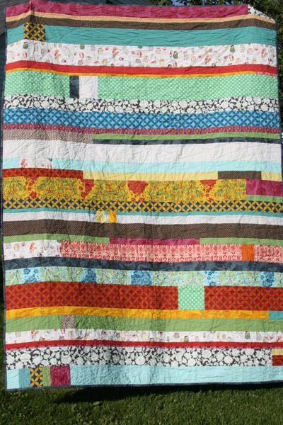 picnicstripes-front