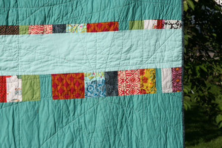 picnicstrips-quilting