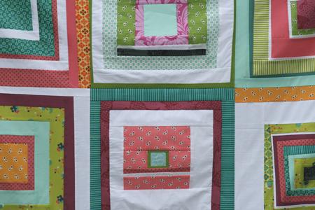 quilt2-close-up