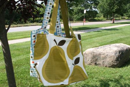 orla-beach-bags