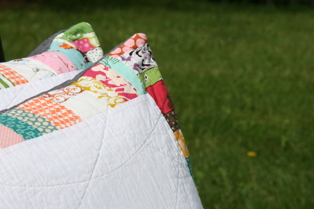 patchwork-pillows2