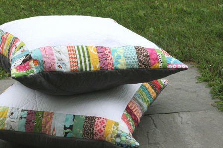 patchwork-pillows3
