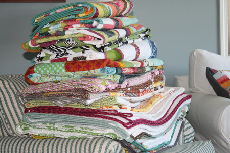 pile-o-quilts