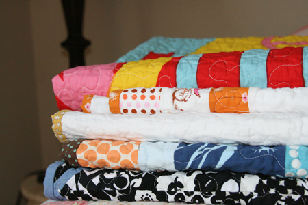 quilt-stack2
