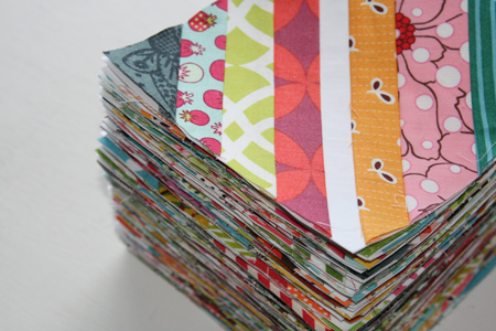string-quilt-blocks