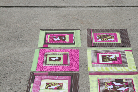baby-butterfly-quilt-3