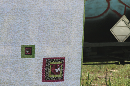 baby-butterfly-quilt-back2