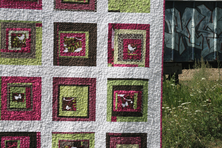 baby-butterfly-quilt2