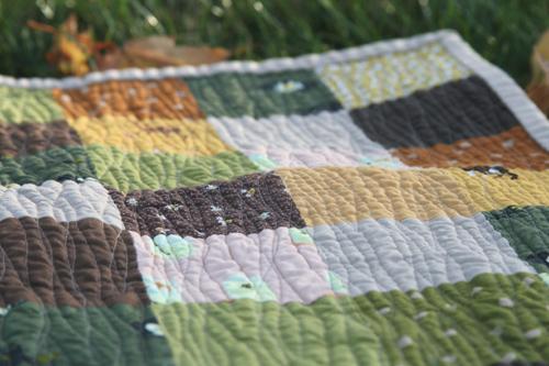 fall-mini-quilt