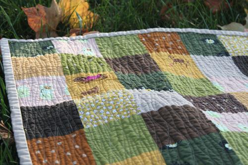 fall-mini-quilt3
