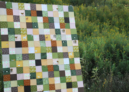 fall-quilt