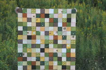 fall-quilt2