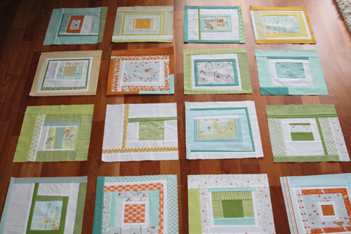 munki-munki-quilt-blocks