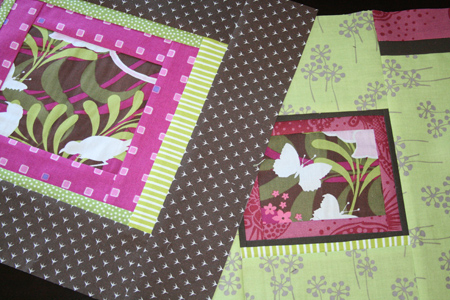 new-quilt-blocks