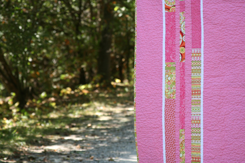 pink-striped-quilt-back