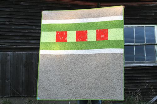 modern-martian-quilt-back