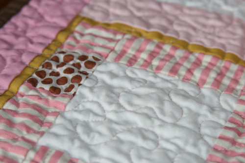 S&C-baby-quilt-quilting