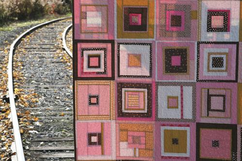 S&C-baby-quilt2