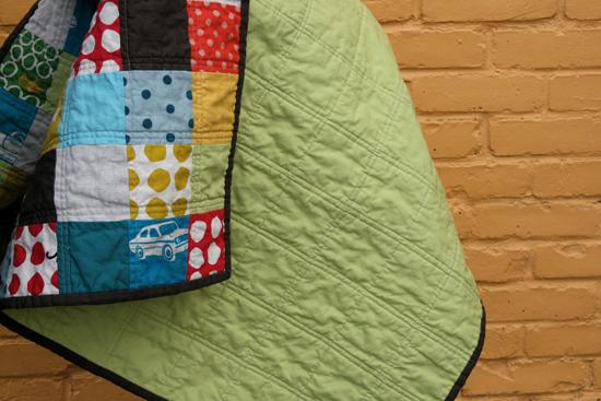 echino-patchwork-back