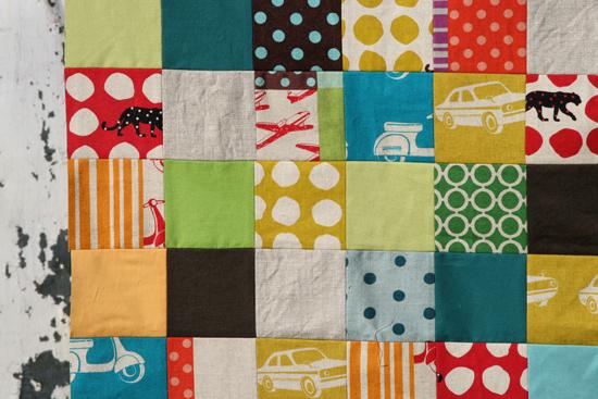 echino-patchwork-quilt2