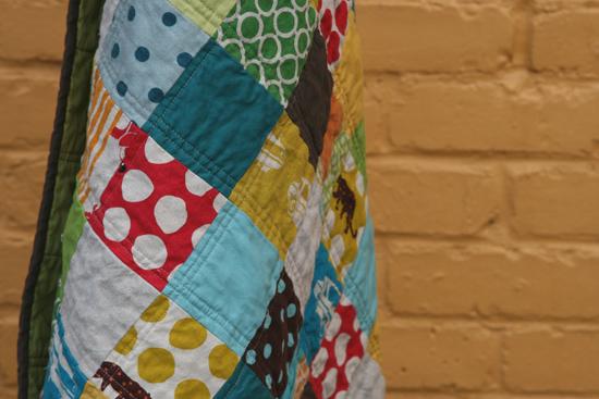 echino-patchwork-quilt