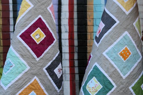 munki-quilts