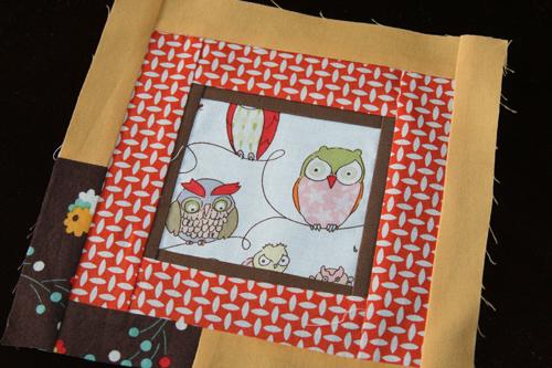 owl-block