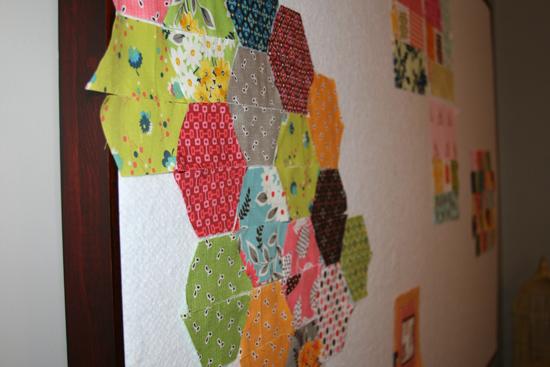 design-wall2
