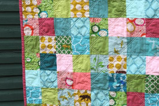 echino-patchwork4